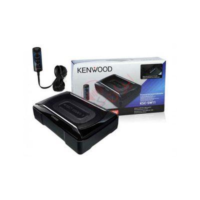 باکس کنوود KSC-SW11 kenwood