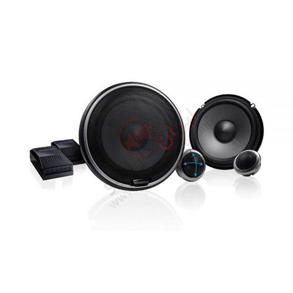 این محصول خوش ساخت و خوش صدا مناسب کسایی بوده که دنبال صدایی زنده با کیفیت هستند