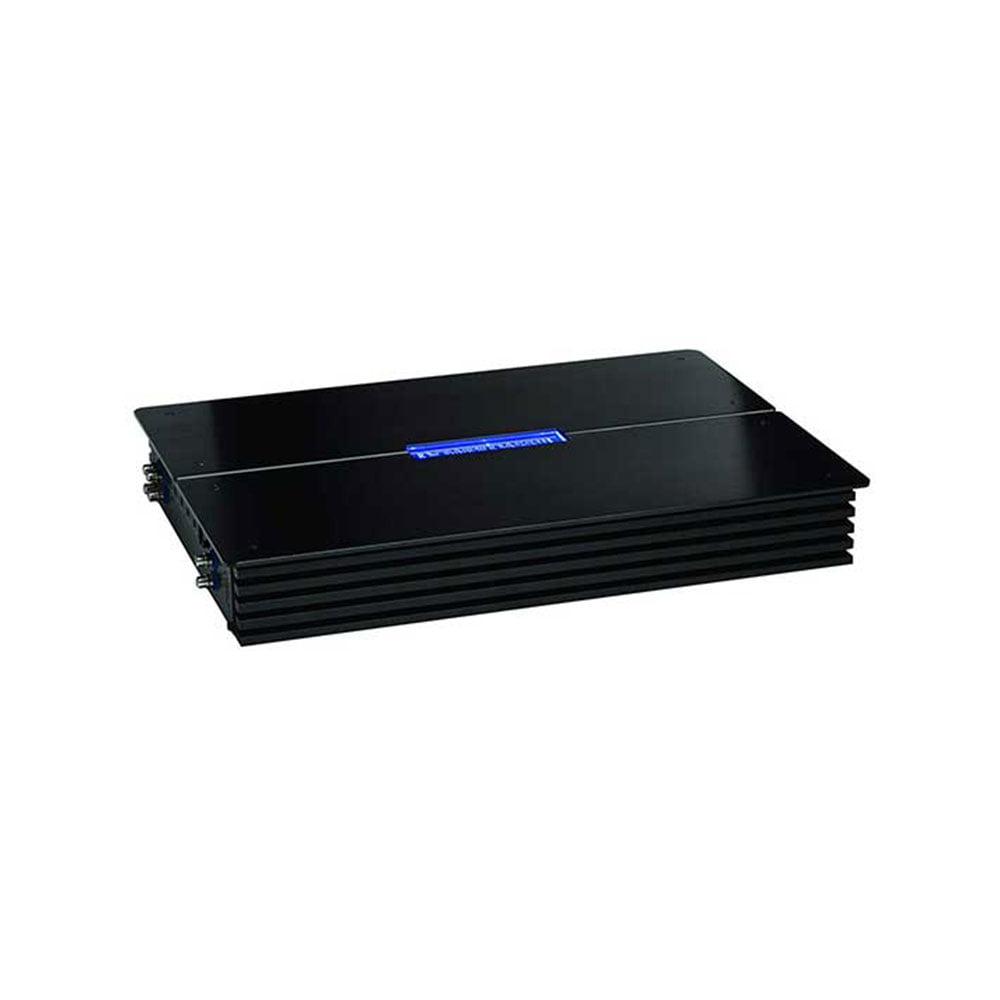 معرفی آمپلی فایر قدرتمند پاور بیس مدل XTA-4000D