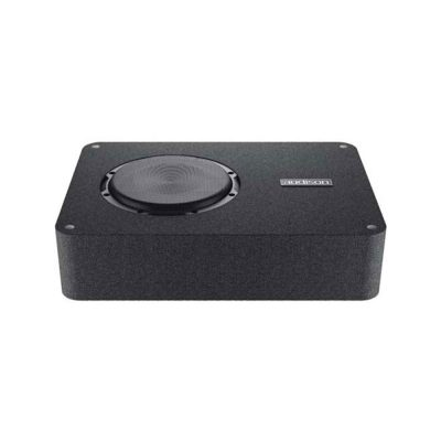 باکس اودیسون  APBX 10 DS Audison