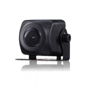 دوربین دنده عقب ND-BC8 پایونیر Pioneer