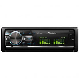 DEH-X9650SD پخش صوتی پایونیر Pioneer