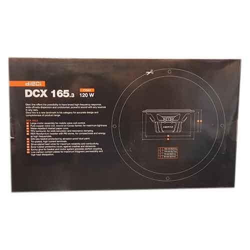 dcx165 box2