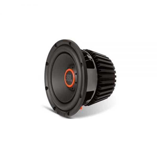 معرفی ساب ووفر جی بی ال مدل S3-1224ساب ووفر مدل S3-1224 جی بی ال بسیار خوش صدا و پرقدرت بوده و سایز آن 12 اینچ است و توان مکسیمم