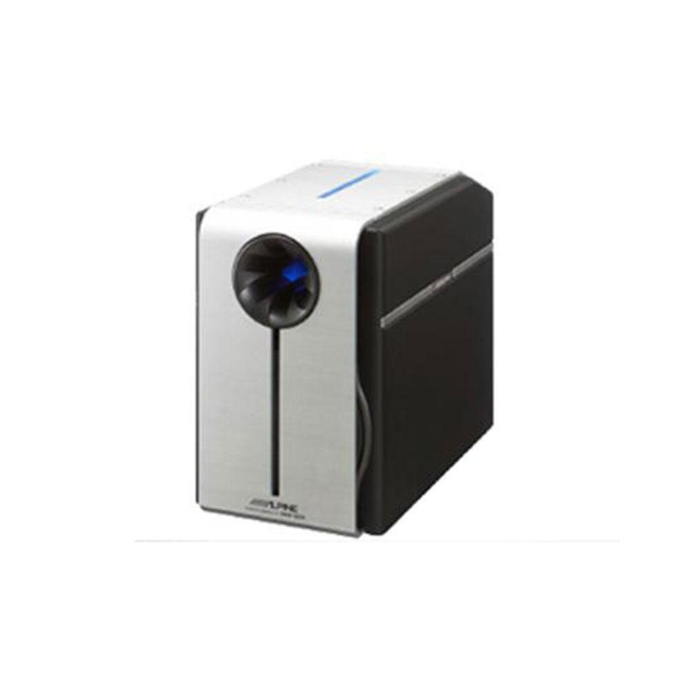 ساب اکتیو (دارای آمپلی فایر داخلی) از برند آلپاین مدل SWW-5000