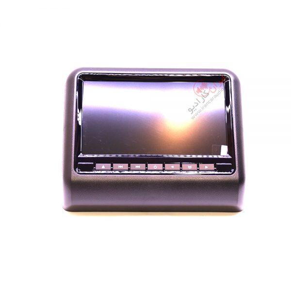 مانیتور پشت سری لکسوسی CL-5109