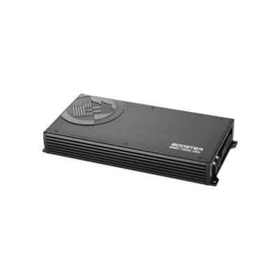 BSD-1800.1MX