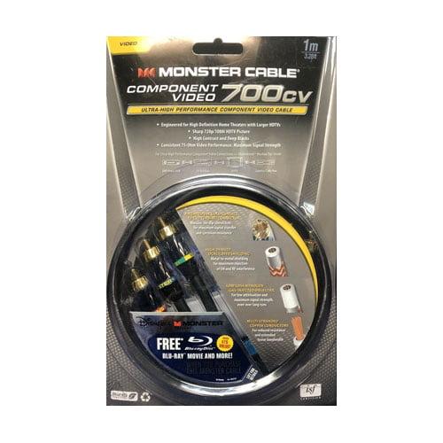 700CV کابل RCA مانستر2متری