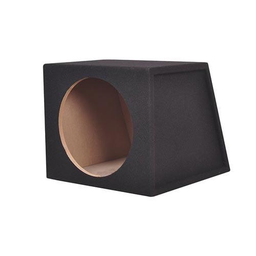 باکس 12 اینچی ام دی اف mdf