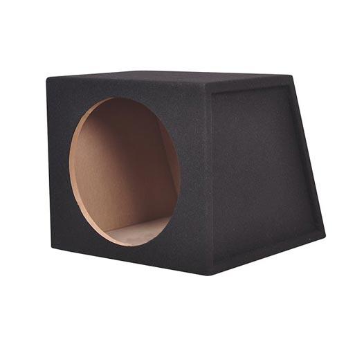 باکس 15 اینچی ام دی اف mdf