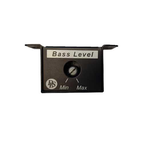 bass level DLS1