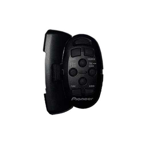 remote control CXB9202