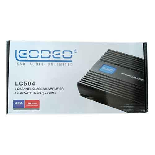LC504-box