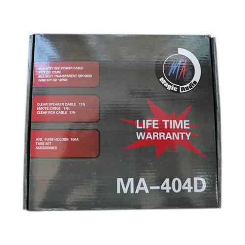 MA-404D-box