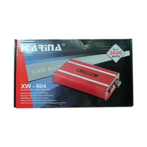 XW-604-box
