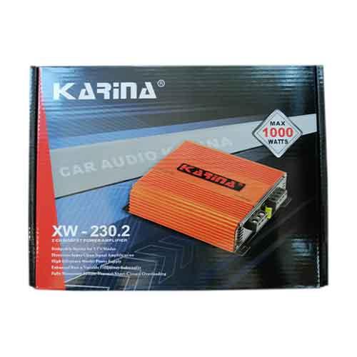 XW230.2-box