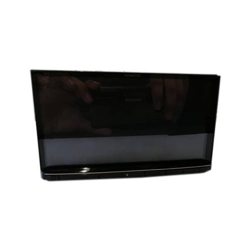 ddx9017sm-panel