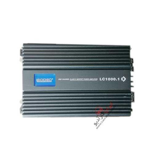 LC1000.1