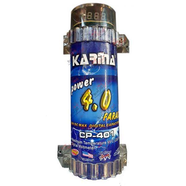 CP-401 Karina