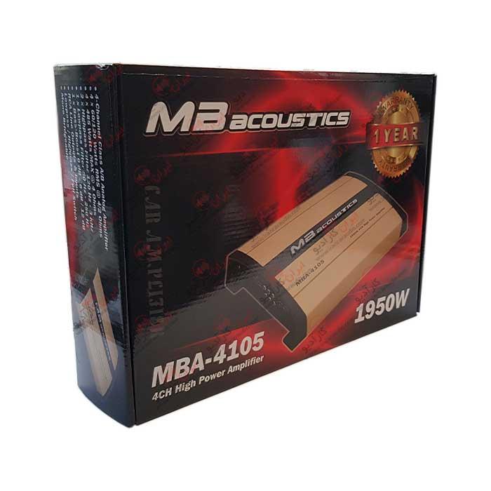 MBA-4105-box