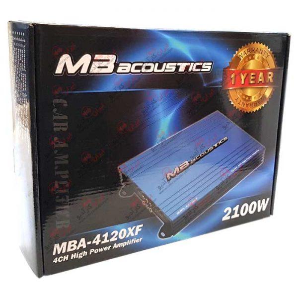 MBA-4120XF-box