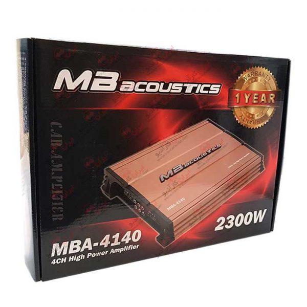 MBA-4140-box