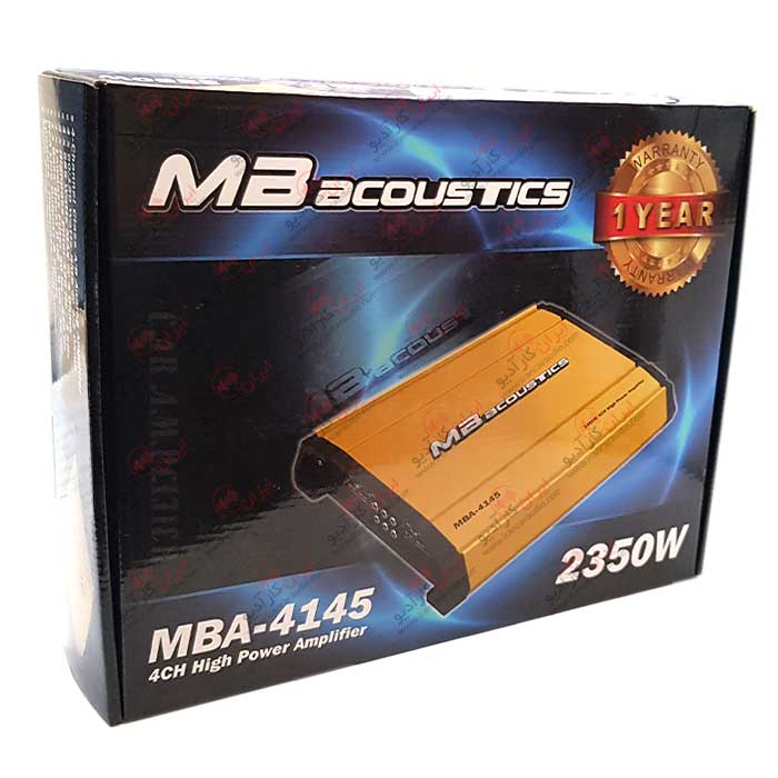 MBA-4145-box