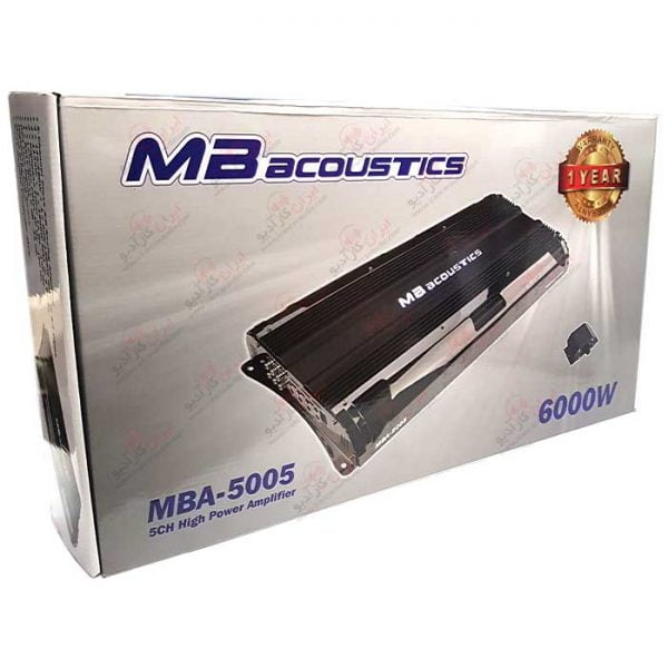 MBA-5005-box