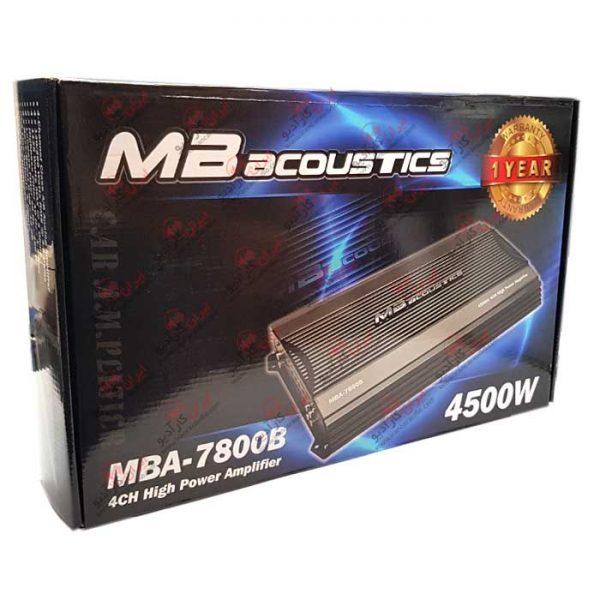 MBA-7800B-box