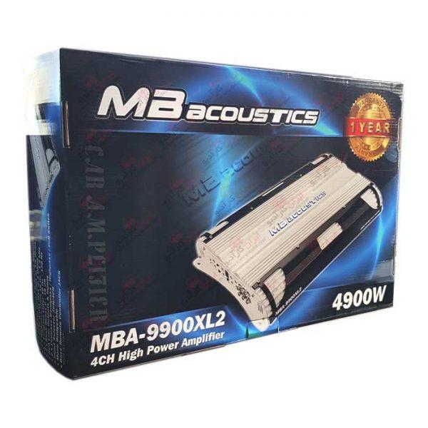 MBA-9900XL2-box