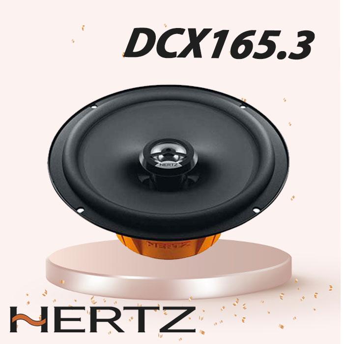 DCX165.3
