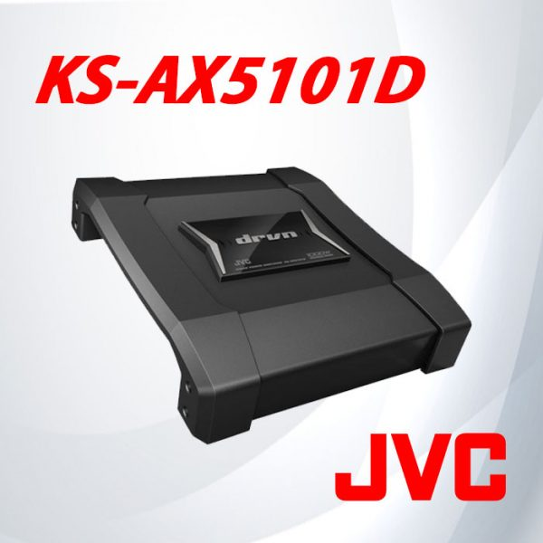 KS-AX5101D