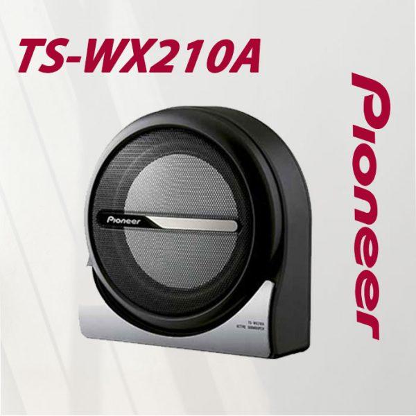 TS-WX210A