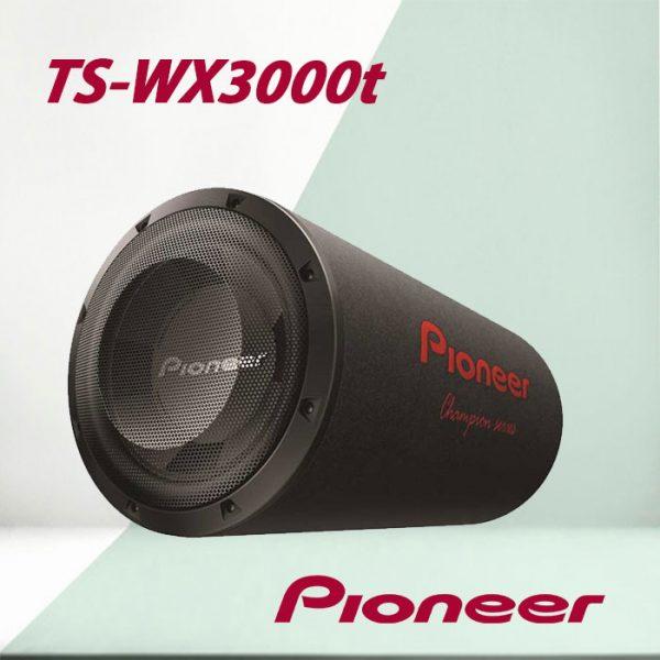 TS-WX3000t