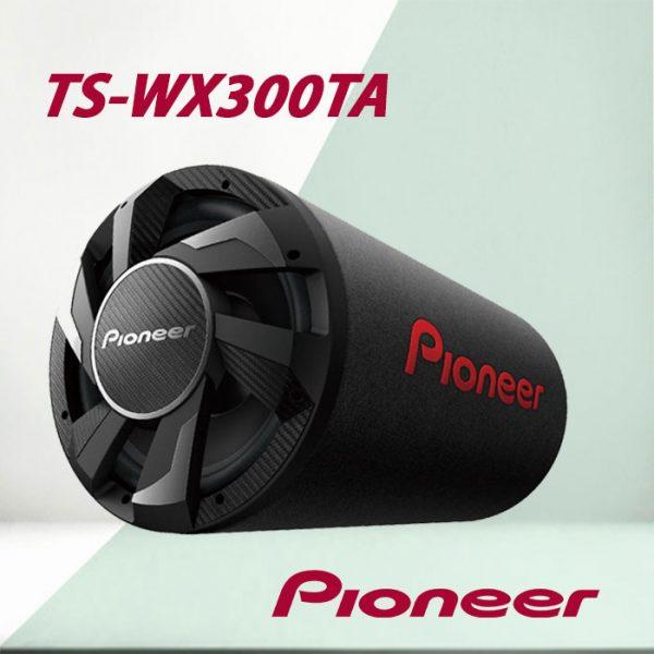 TS-WX300TA
