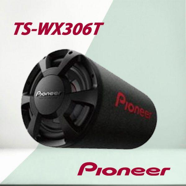 TS-WX306T