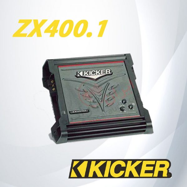 ZX400.1