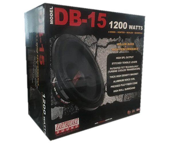 db-15