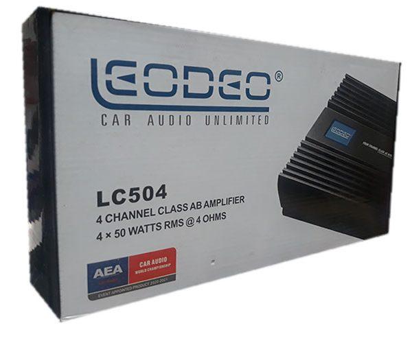 lc504