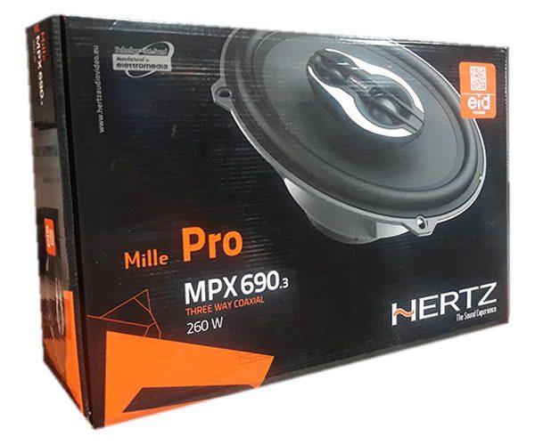 mpx690