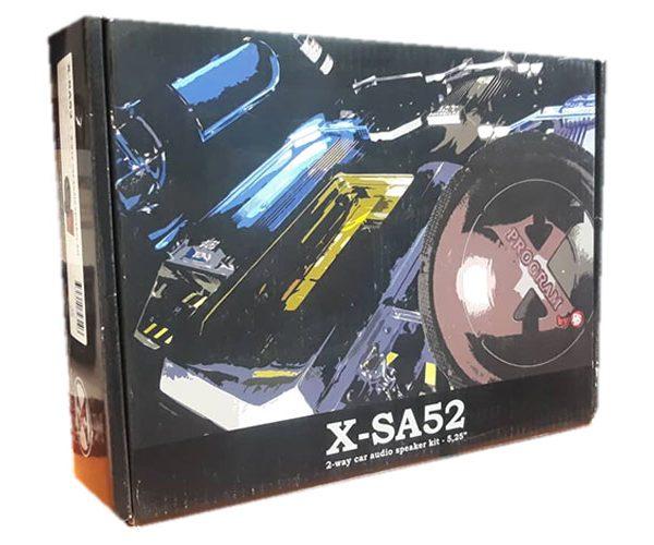 x-sa52
