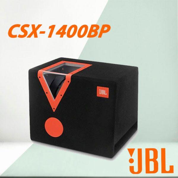 CSX-1400BP