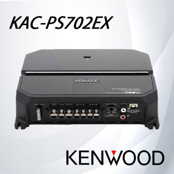 KAC-PS702EX
