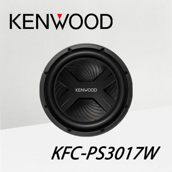 KFC-PS3017W