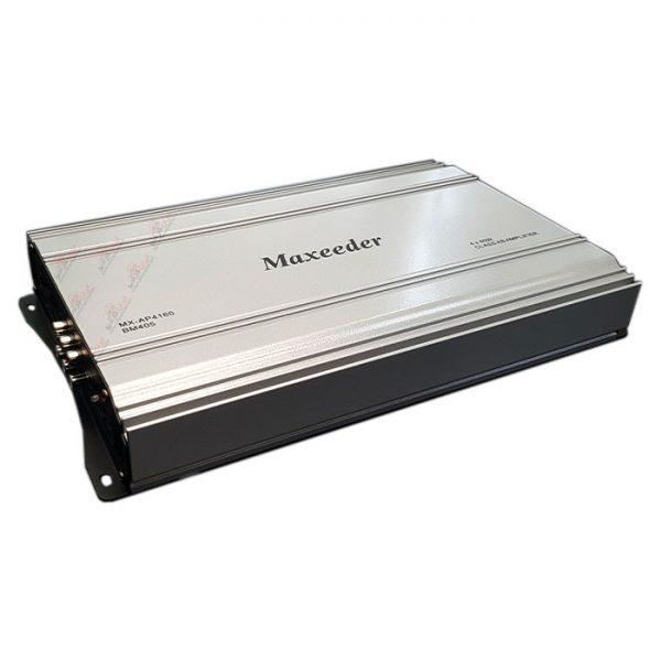 MX-AP4160 bm405