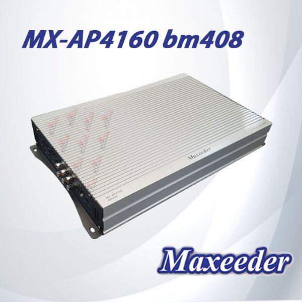 MX-AP4160 bm408
