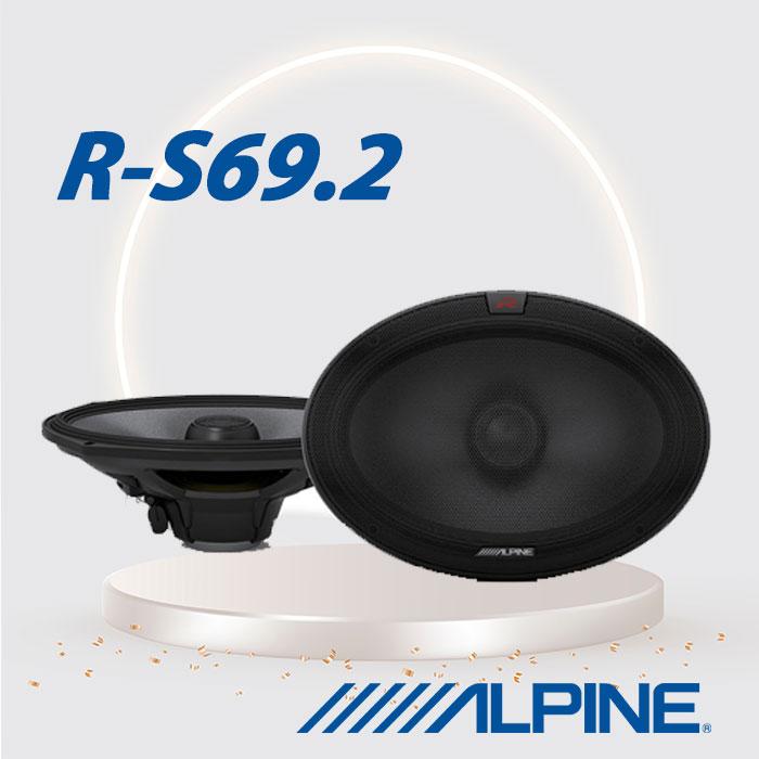 R-S69.2
