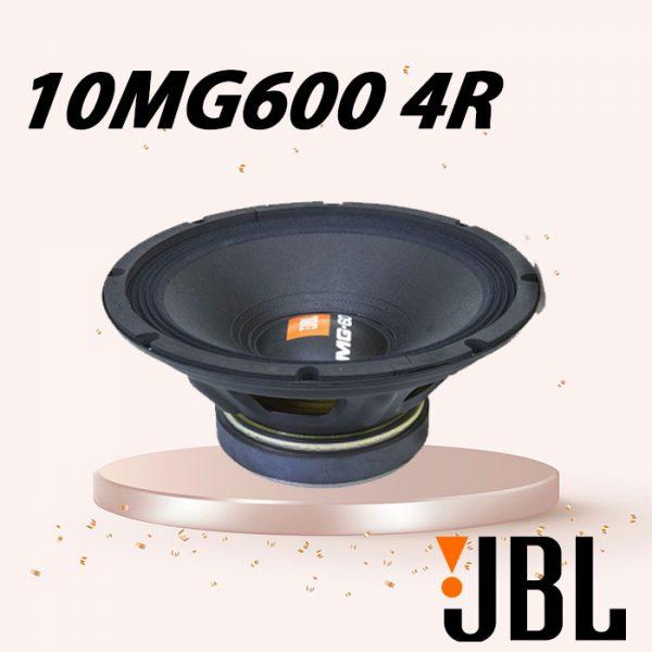 10MG600 4R