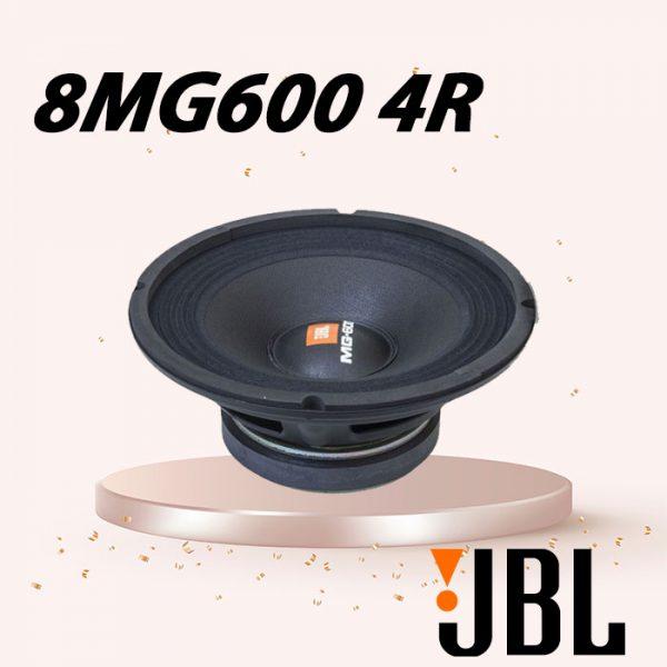 8MG600 4R