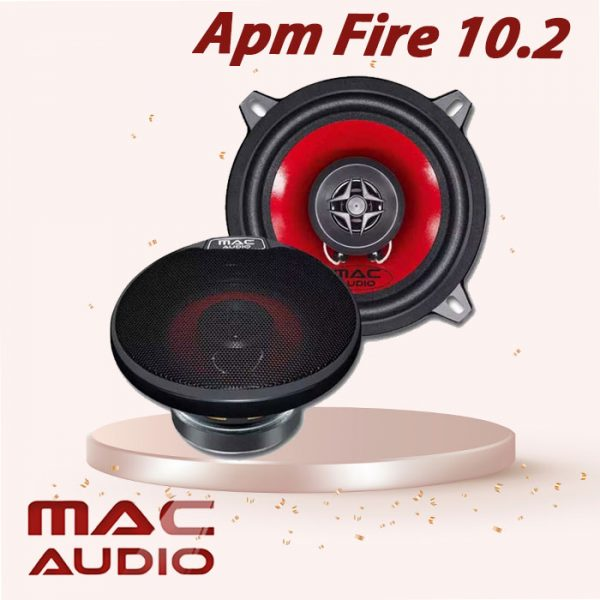 Apm Fire 10.2